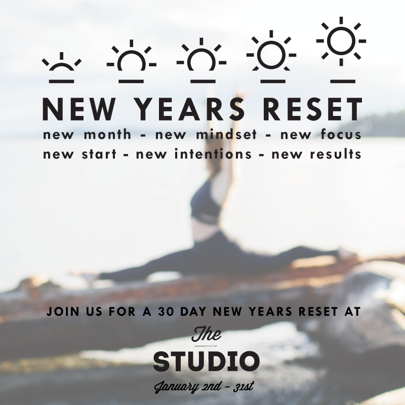 112917-STUDIO-NEW-YEARS-SOCIAL.png