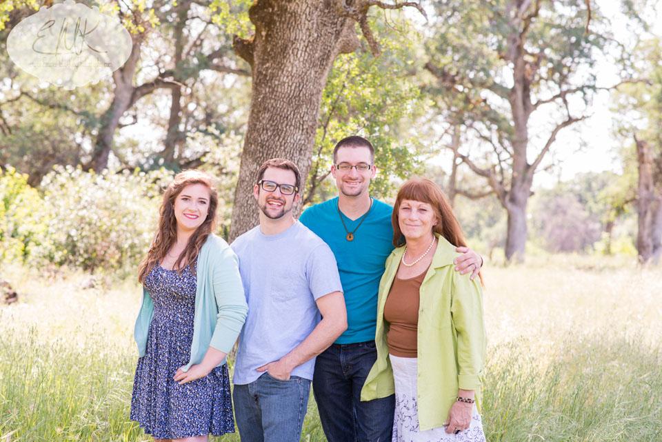 Family-2wm.jpg