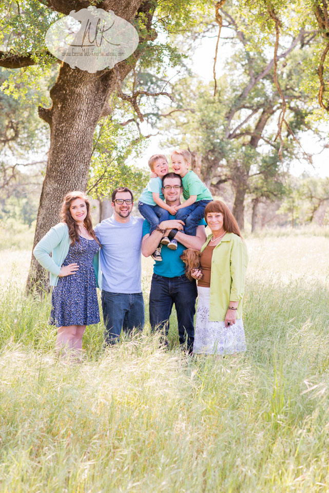 Family-1wm.jpg