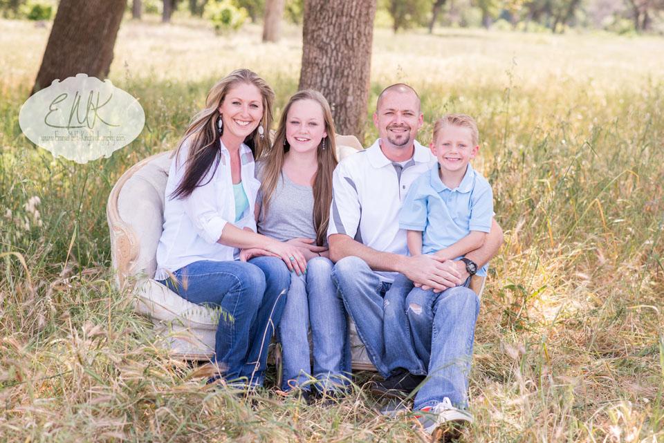 Family-15wm.jpg