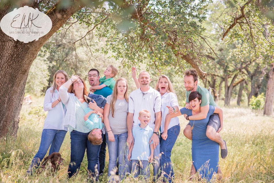 Family-22wm.jpg