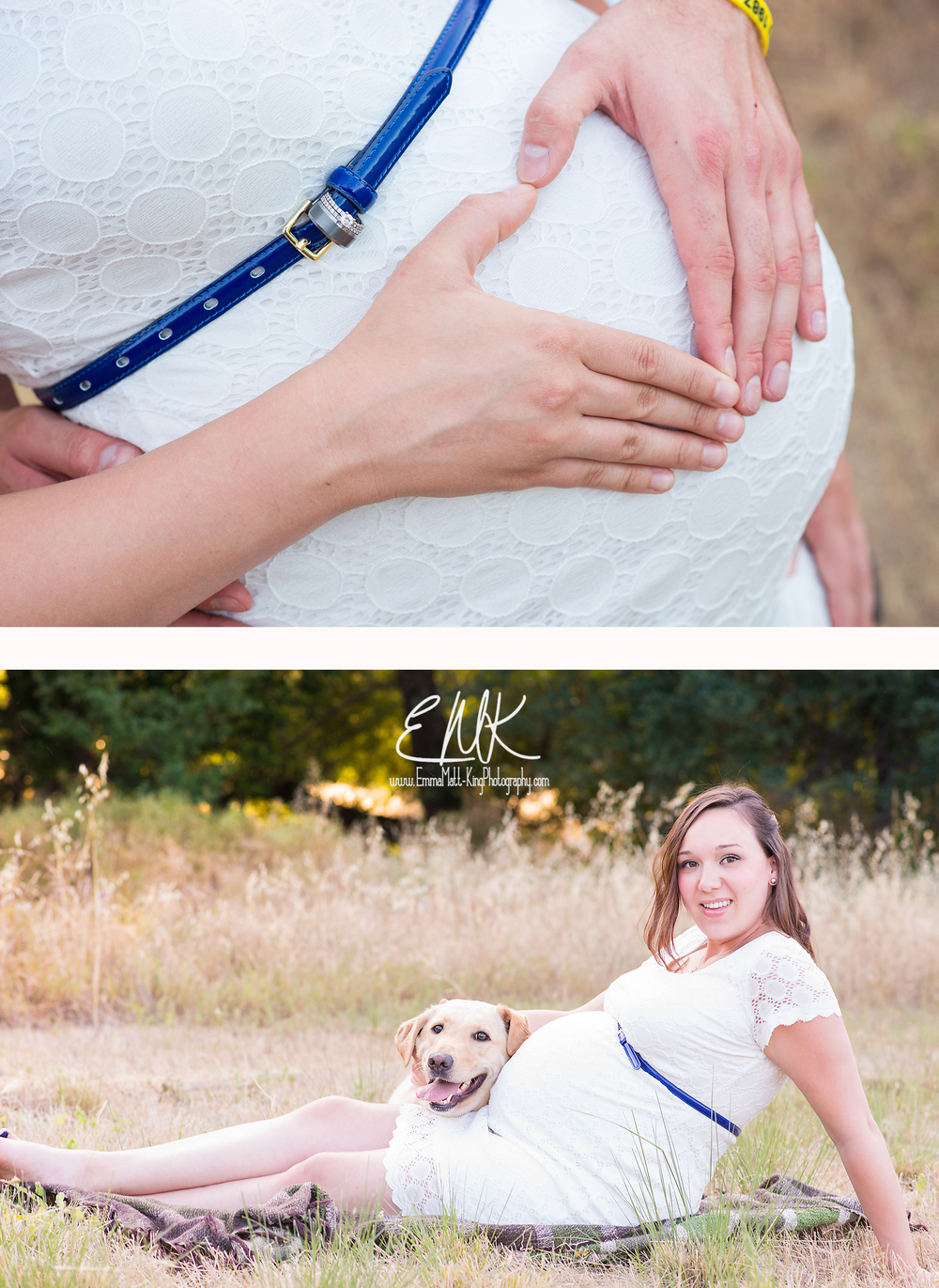 Maternitywm-9.jpg
