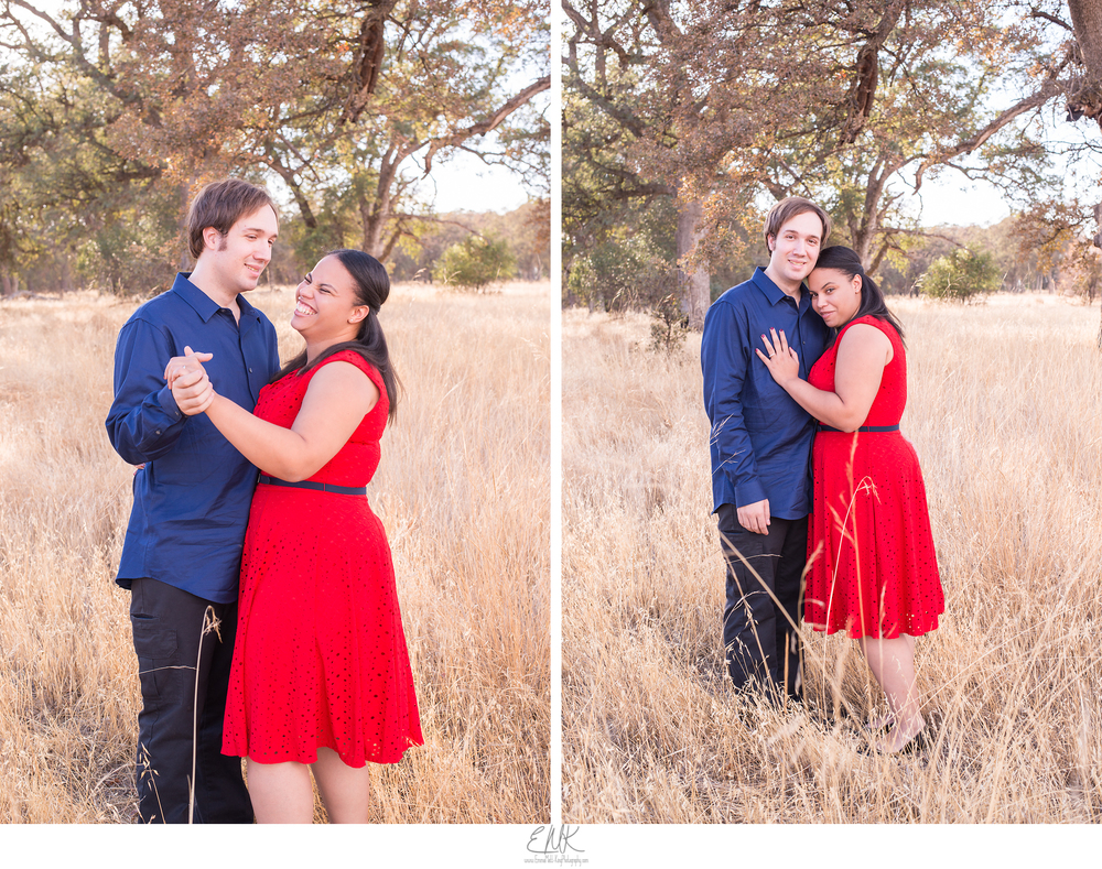 Chris and Chelly-3.jpg