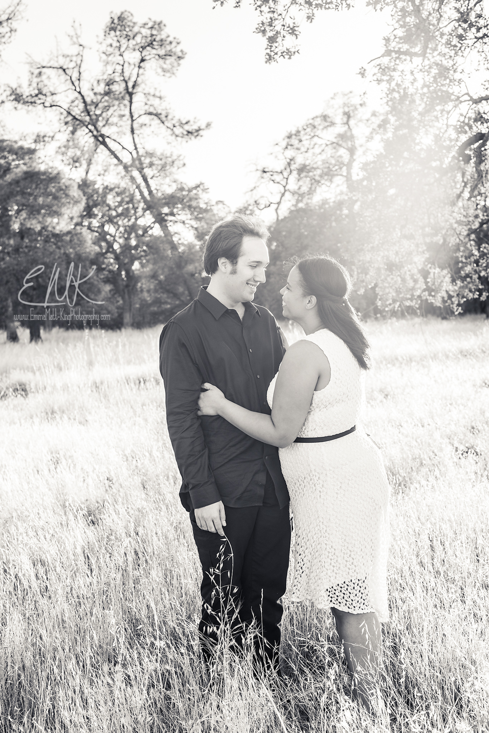 Chris and Chelly-12.jpg