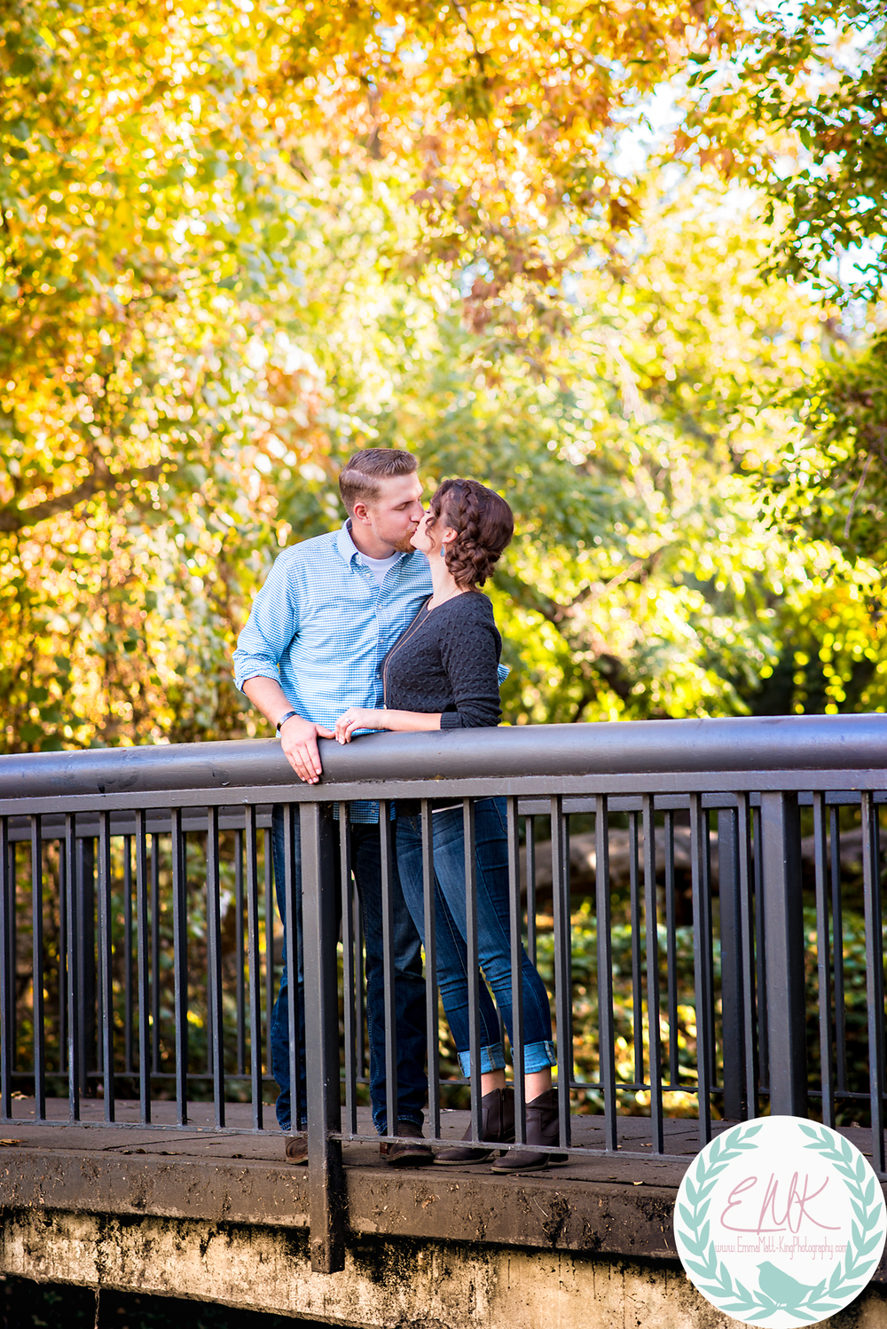 Clay and Tracey engagement-13.jpg