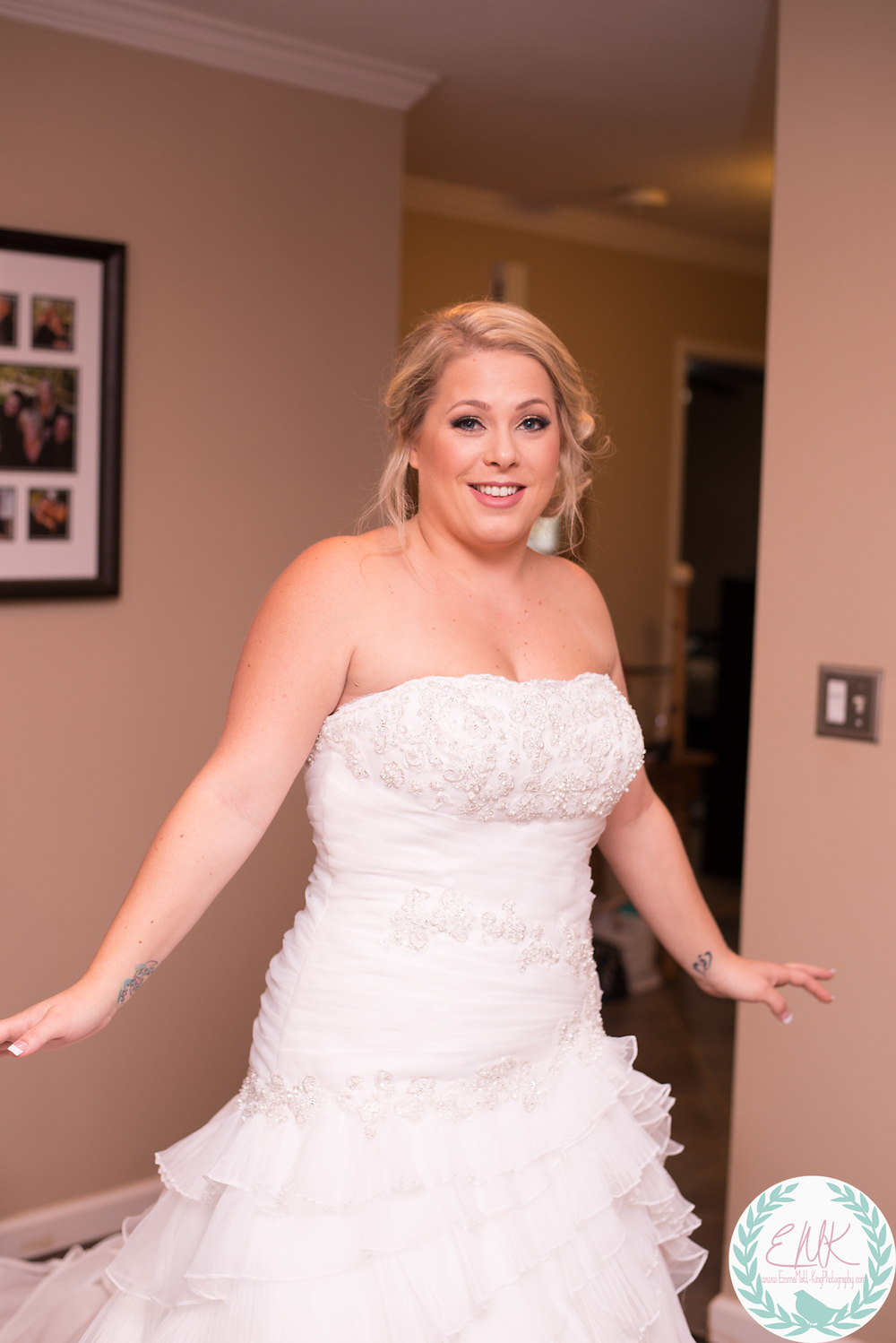 Waters Wedding EMKPhotography -6.jpg