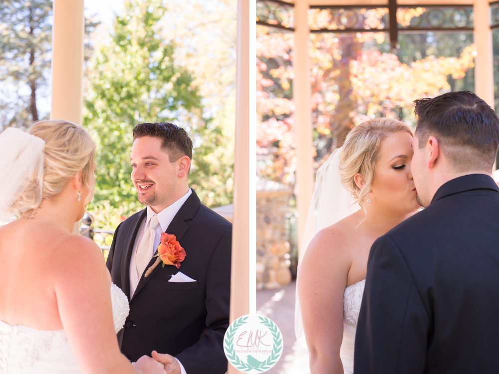 Waters Wedding EMKPhotography -8.jpg