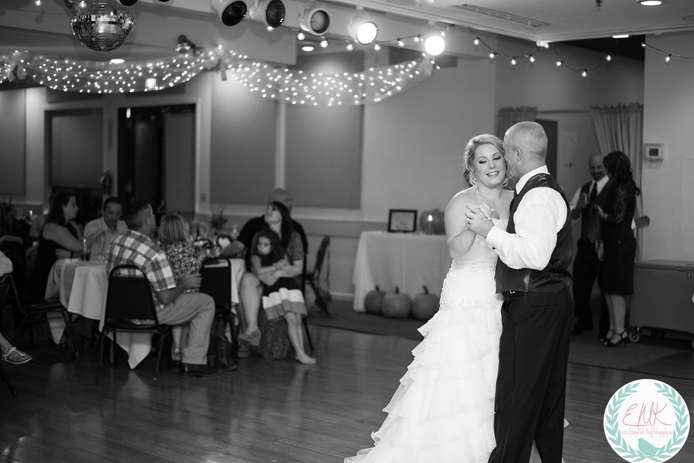 Waters Wedding EMKPhotography -41.jpg