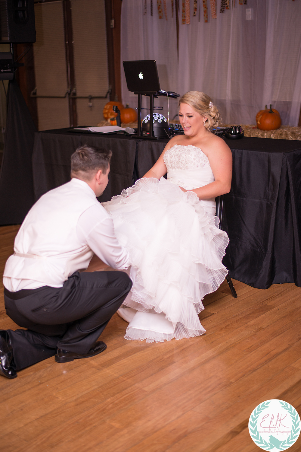 Waters Wedding EMKPhotography -44.jpg