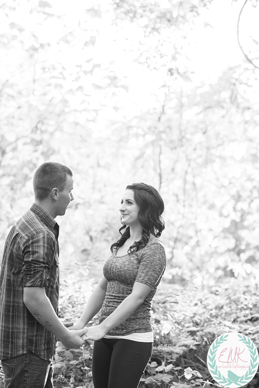 Shelly and Tyler engagement EMKPhotography-3.jpg