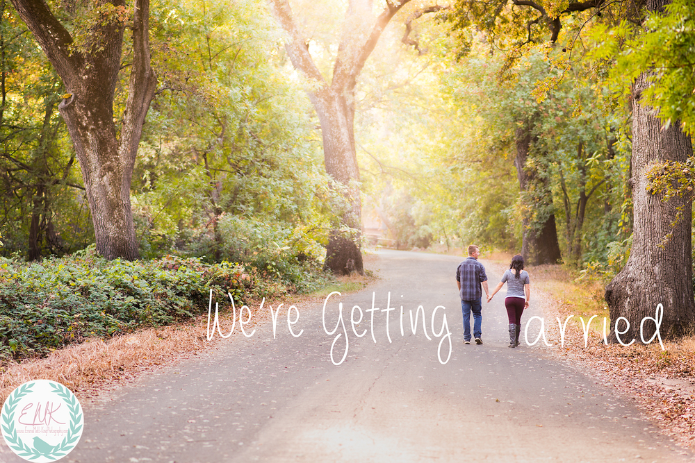 Shelly and Tyler engagement EMKPhotography-5.jpg