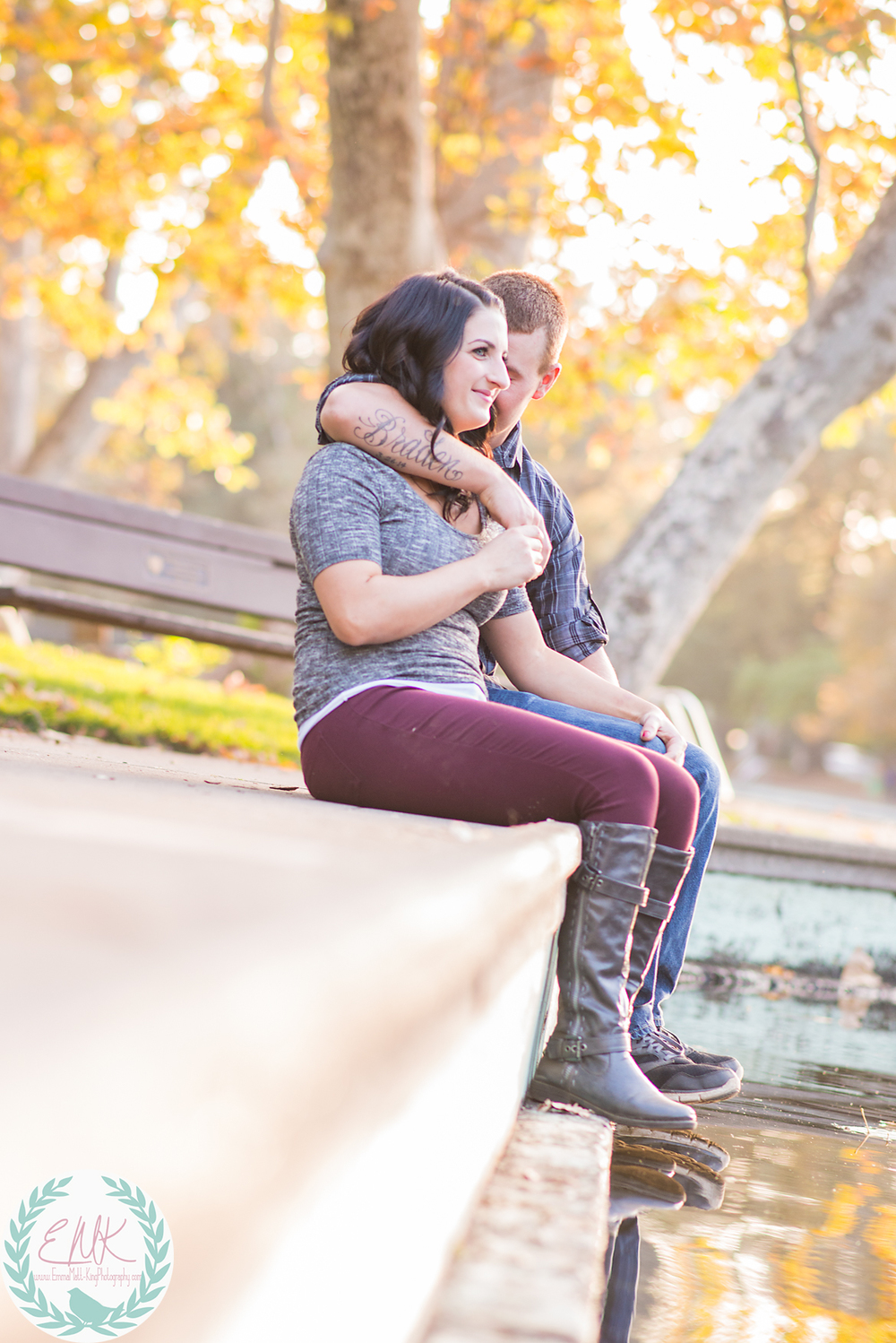 Shelly and Tyler engagement EMKPhotography-9.jpg