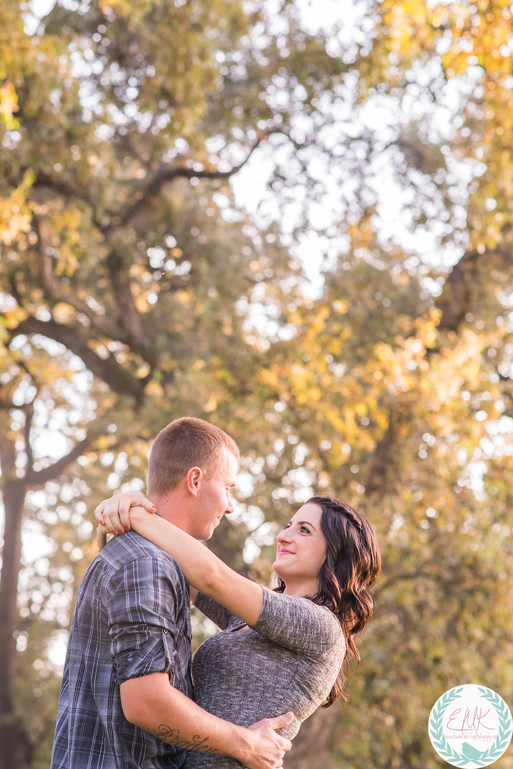Shelly and Tyler engagement EMKPhotography-10.jpg