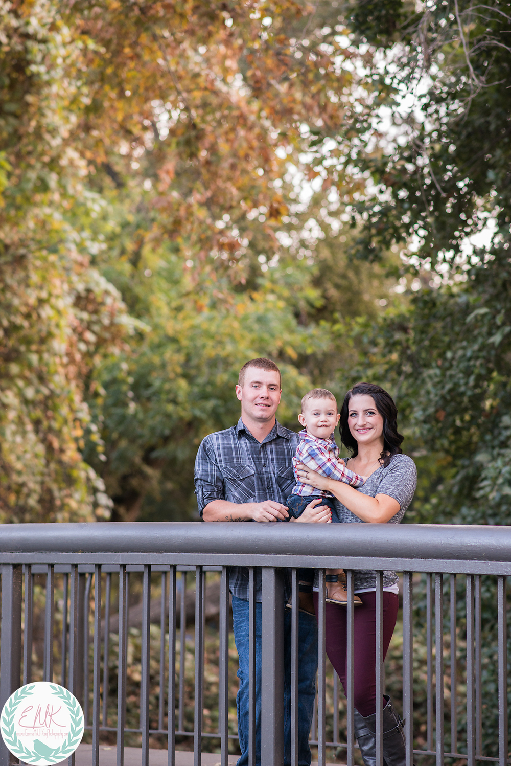 Shelly and Tyler engagement EMKPhotography-15.jpg