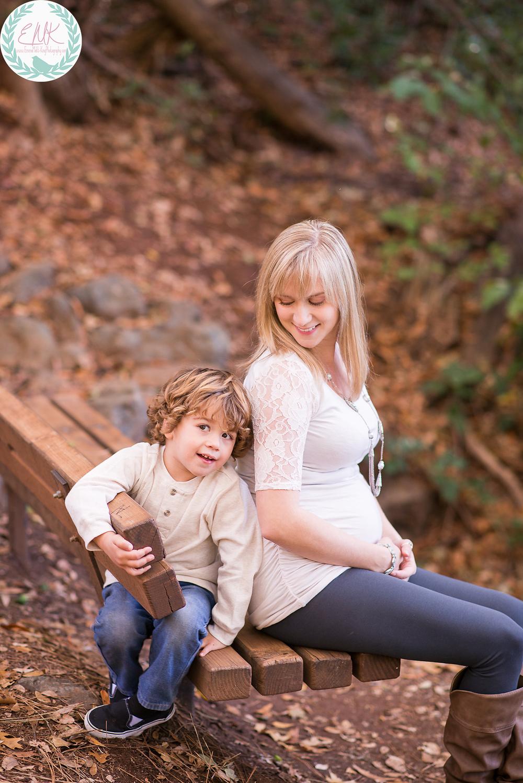 ShelbyandParkerEMKphotography-6.jpg