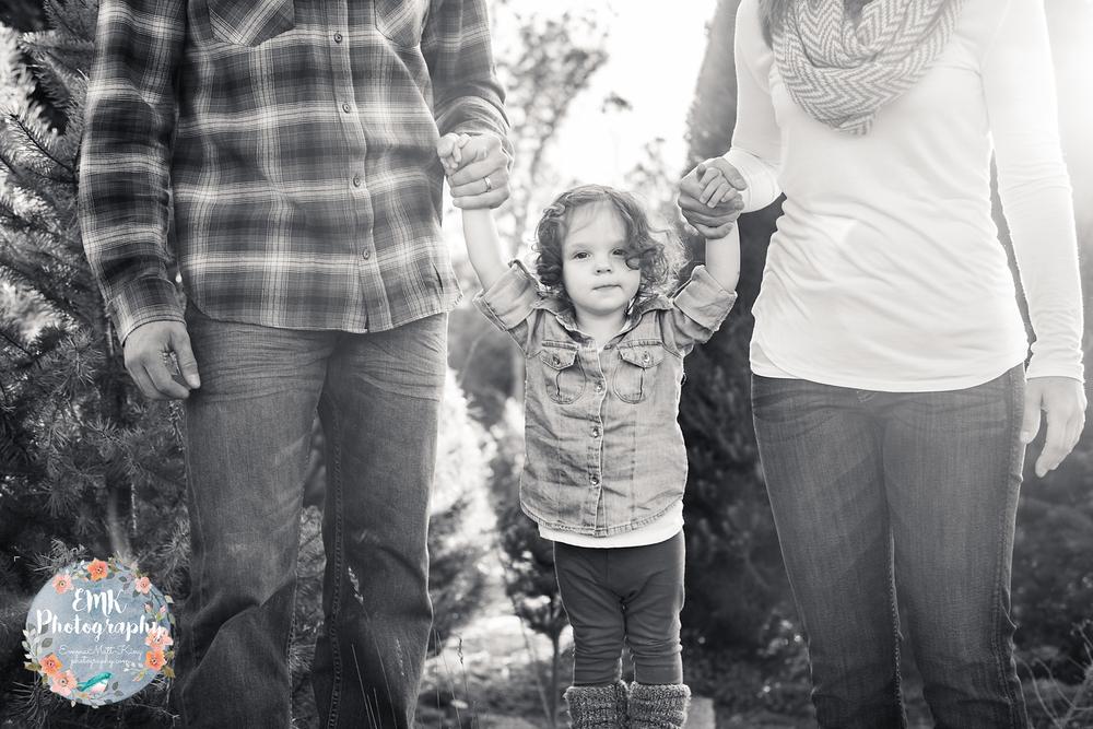 EmmaMatt-KingPhotography-6.jpg