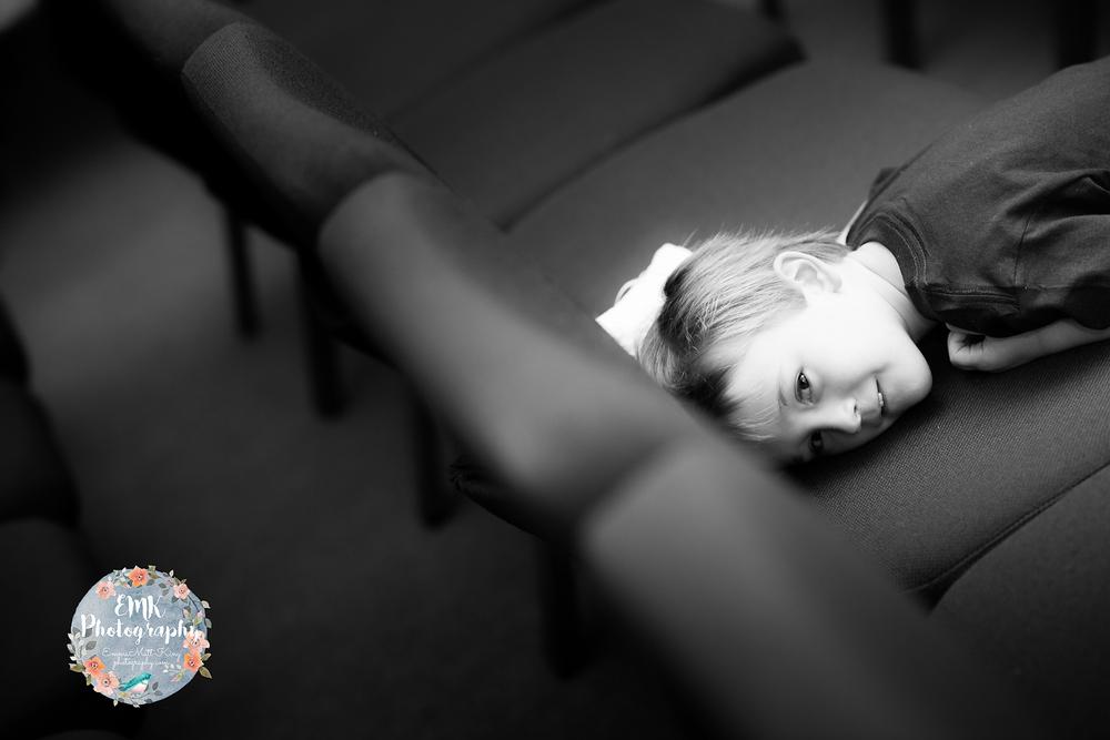 EmmaMatt-KingPhotography.com-ChrisandChelly-1.jpg