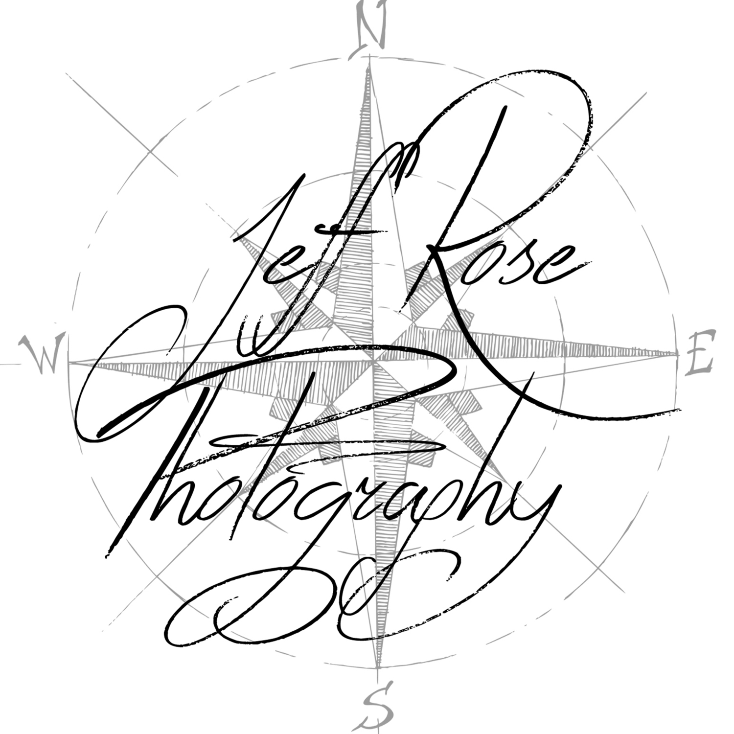 Jeff Rose Photography