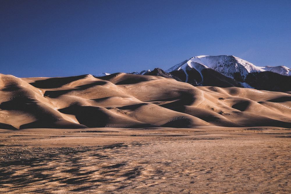 The Great Sand Dunes.jpg