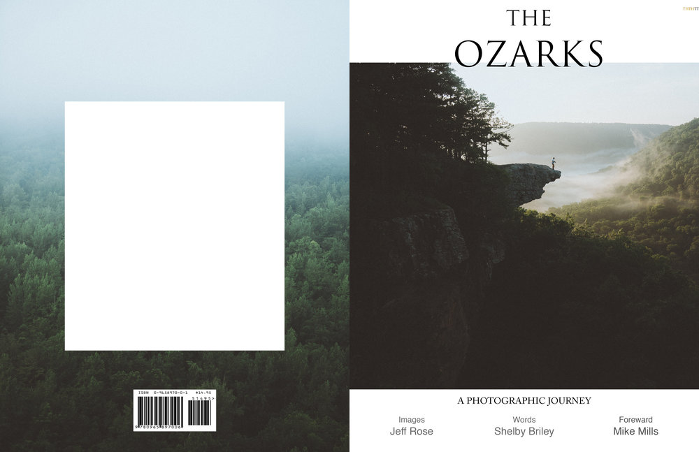 The ozarks book cover.jpg