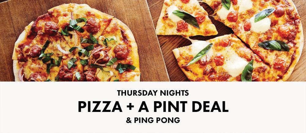 Pizza+Pint.jpg