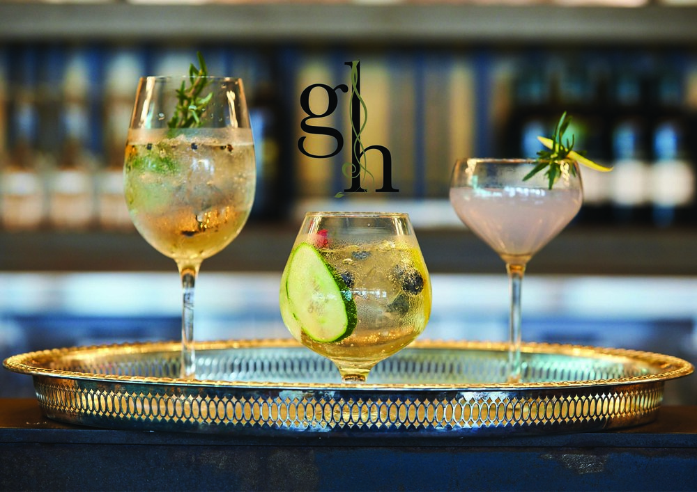 GLASSHOUSE_Cocktail_logo.jpg