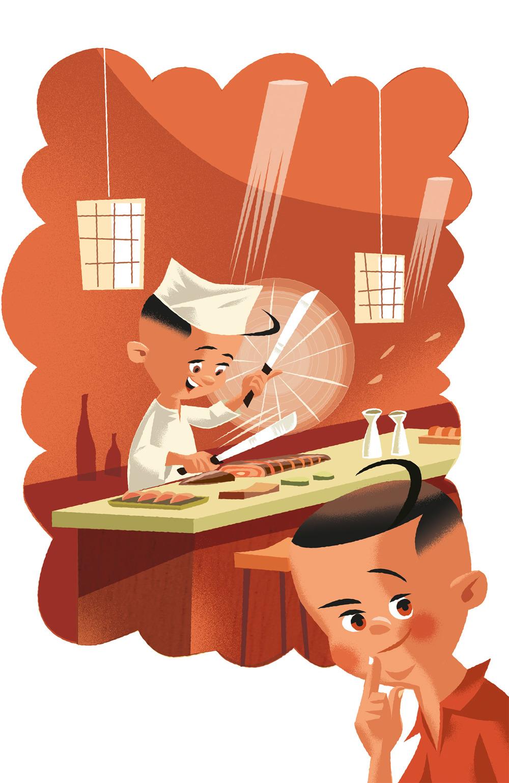 Gorissen-Chaz Sushi.jpg