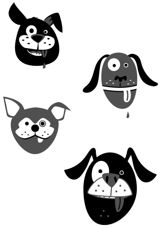 Kooky Dog illustrations-Dean Gorissen.jpg