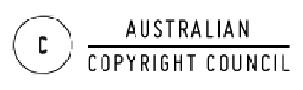 CopyrightCoincilLogo.jpg