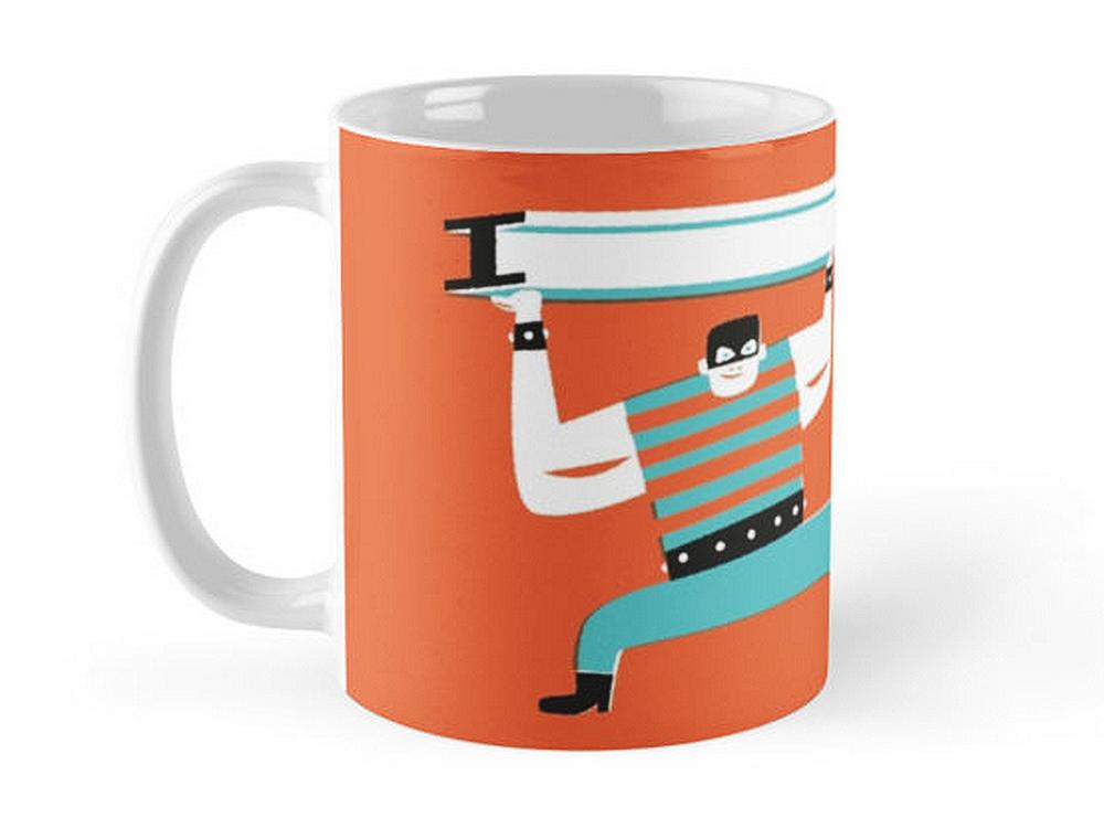 Gorissen-Super I Mug.png