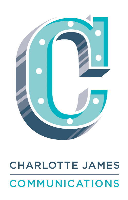 CJC Logo Website.jpg
