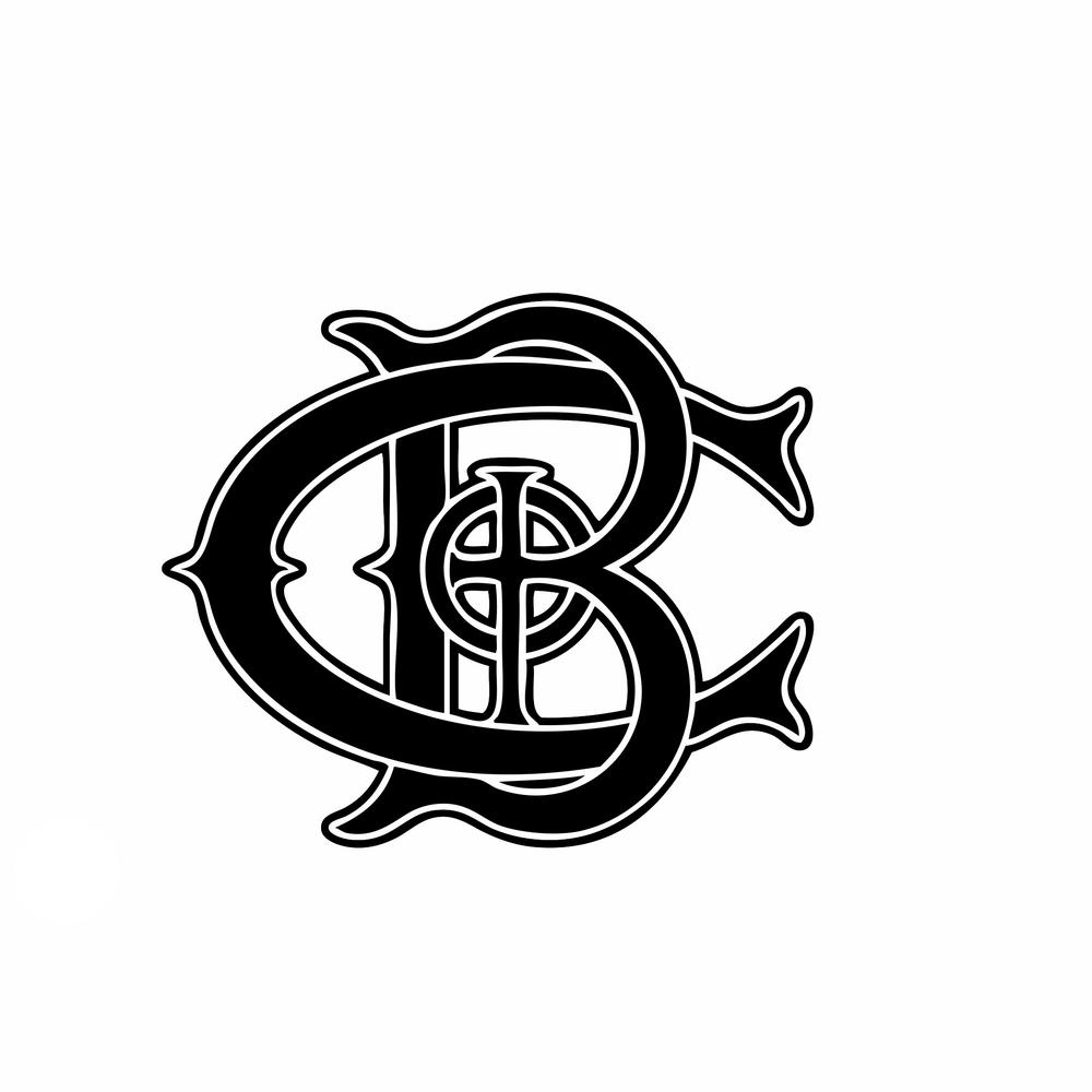 COTB Logo PDF.jpg
