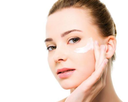 Skintastic: Tips for maintaining a youthful complexion  Jan. 11, 2013