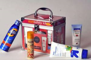 Sunscreen labels to get stricter, but not this summer  May 28, 2012