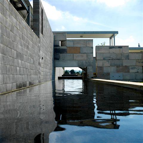 JL_Water garden_Photograph Ian Provest.jpg