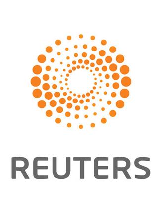 Reuters logo-2.jpg
