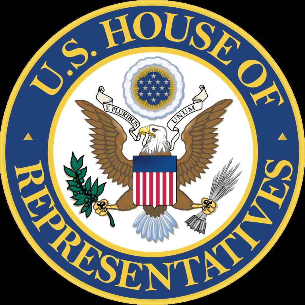 Visit house.gov