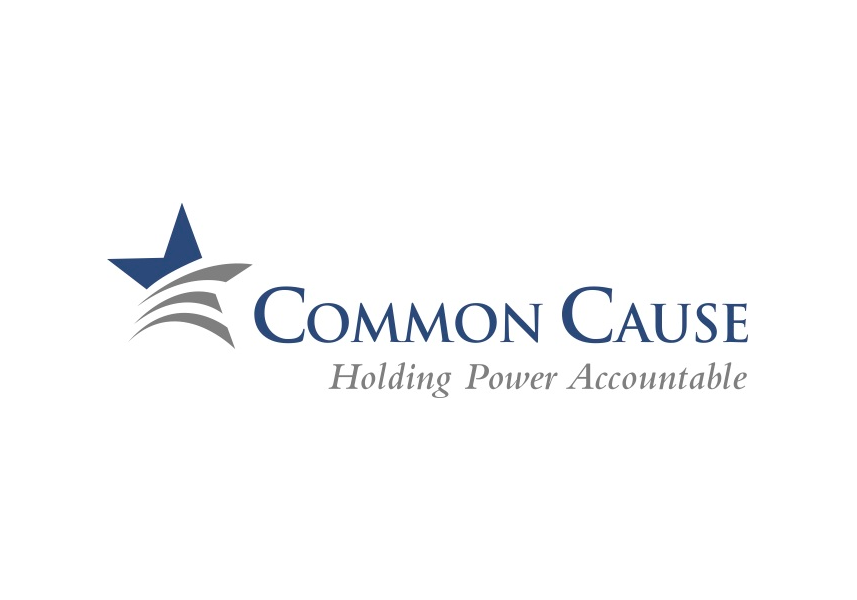 Visit Common Cause