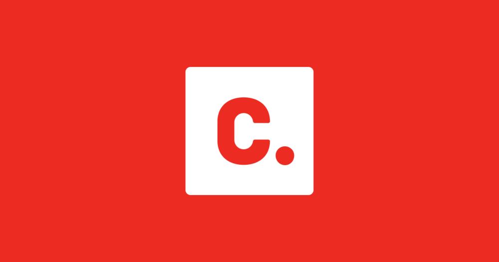 change dot org logo.png