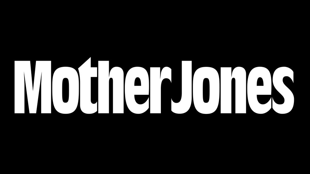 Mother Jones logo.jpg