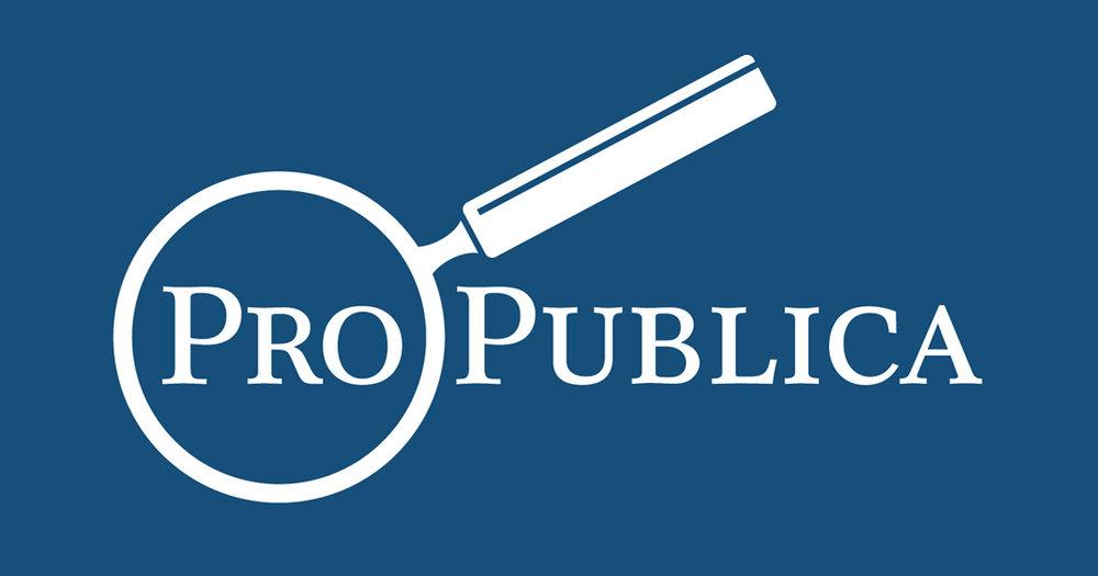ProPublica logo.jpg
