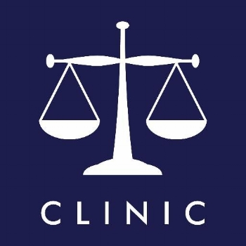 Catholic Legal Immigration Network (CLINIC)