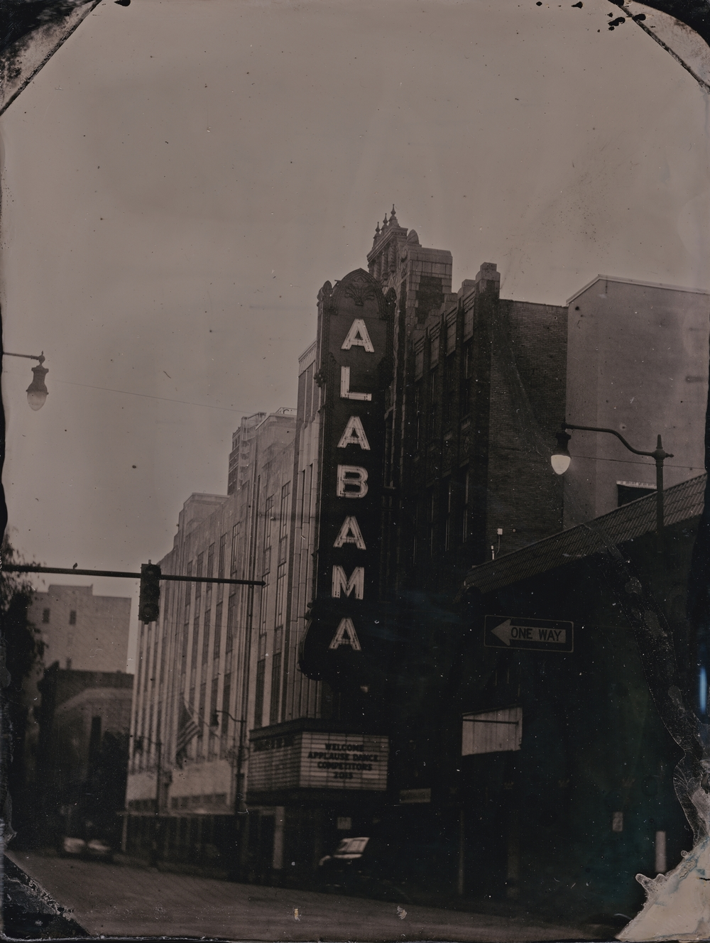 alabama theater 1 resize.jpg