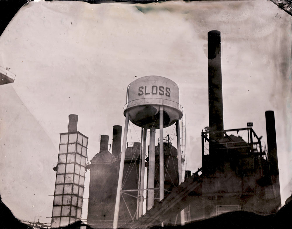 Sloss2 edit 1 11x14 600.jpg