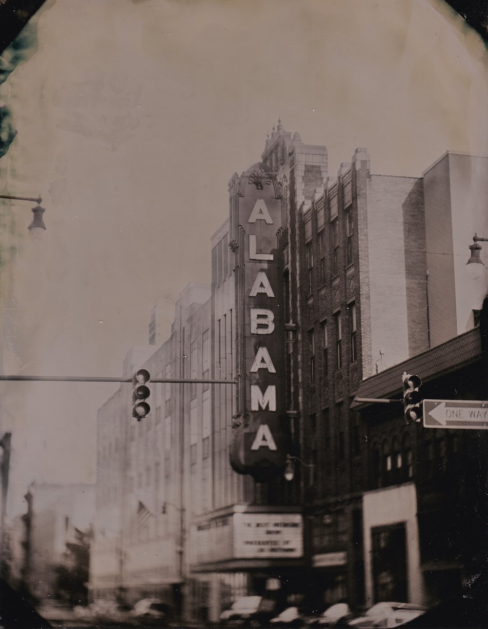 Alabama Theater3smaller.jpg