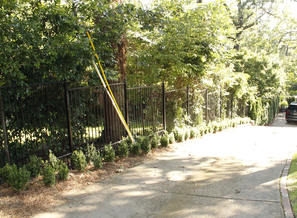 Fence Outside View 1.jpg