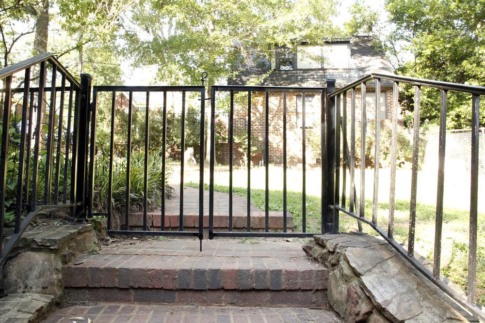 Inside gate 2.jpg