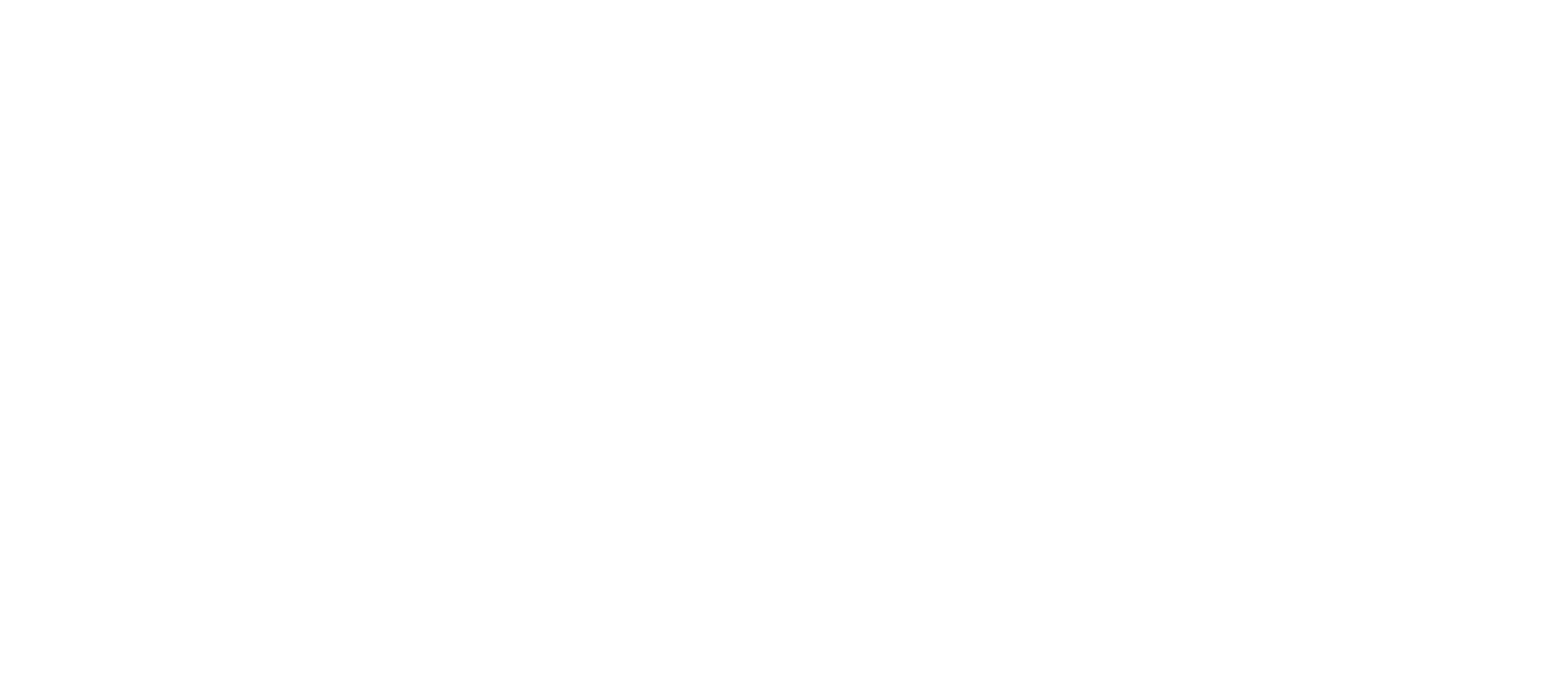 online will last will and testament willing com
