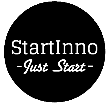 StartInno Coworking & Innovation Hub in Byron Bay