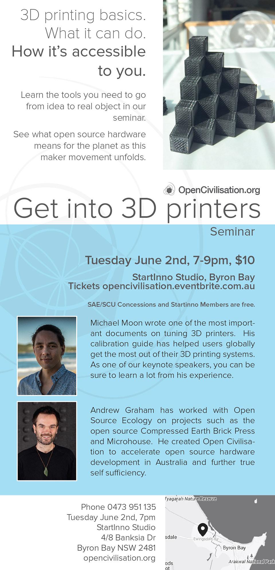 3d-printing-seminar